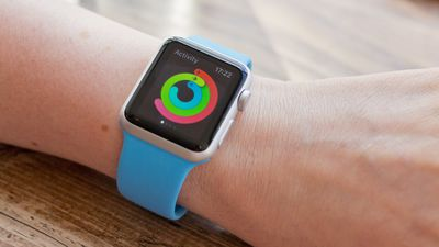 Vendas do Apple Watch crescem 54% em 2017 impulsionadas pela opção LTE