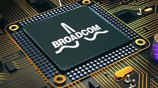 É oficial: Broadcom compra divisão de negócios da Symantec por US$ 10,7 bi