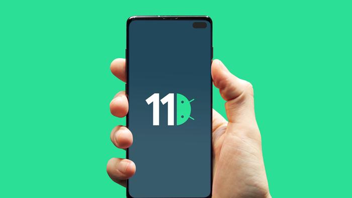 Câmera e microfone no Android 11 ganharão reforço de privacidade