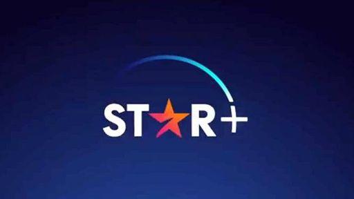 Justiça impede Disney de usar nome Star+ no Brasil