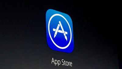 26cb6210c07 App Store deve dobrar seu orçamento global até 2023. 1 dia Negócios
