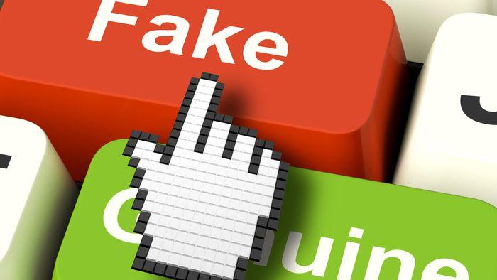 Com veto derrubado, lei prevê punição para quem divulgar fake news nas eleições