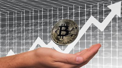 Bolsas anunciam mercado futuro para Bitcoins e disparam valor da criptomoeda