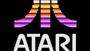 Atari completa 40 anos