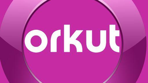 Corre que dá tempo! Sexta é o último dia para resgatar seus dados do Orkut