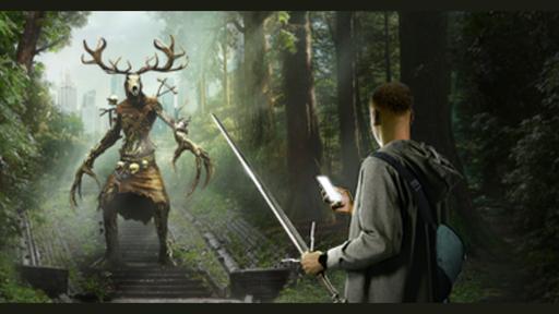 Novo jogo de The Witcher ganha data de lançamento