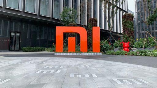 Xiaomi tem receita recorde em 2019, mas lucro cai em relação a 2018