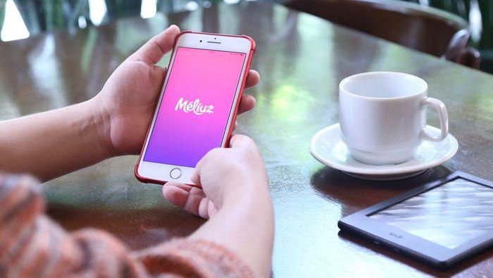 Méliuz: Como comprar online e ganhar dinheiro de volta