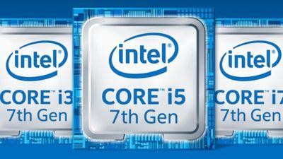 Intel alerta sobre vulnerabilidade no firmware de seus processadores