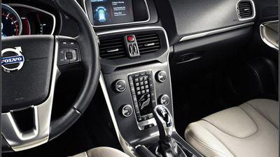 Volvo vai testar 100 carros autônomos na China