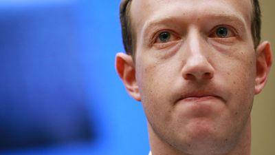 Estudo mostra que Facebook é culpado por aumento da violência contra imigrantes