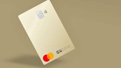 C6 Bank tem mais cinco opções de cores para seus cartões
