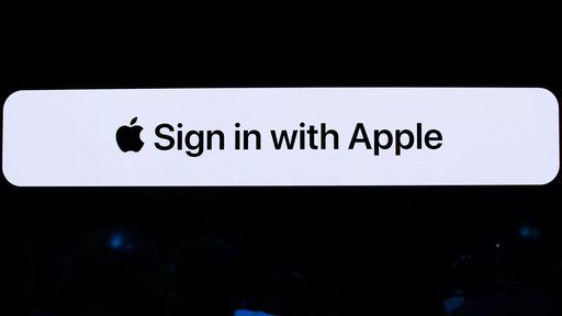 Open ID vê riscos em sistema de login da Apple e pede mudanças; Entenda