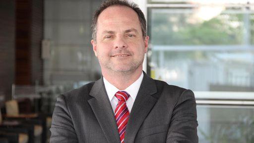 """Brasil está começando a """"engrenar"""" em BI e Big Data, diz Oracle"""