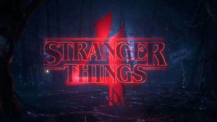 Quarta temporada de Stranger Things terá um capítulo a mais que a terceira