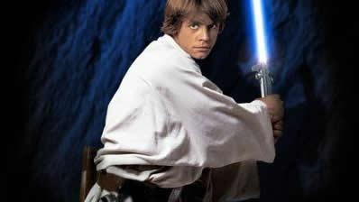 Jogos para o final de semana: Star Wars Day
