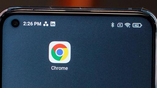 Google Chrome já tem mais de 3,2 bilhões de usuários