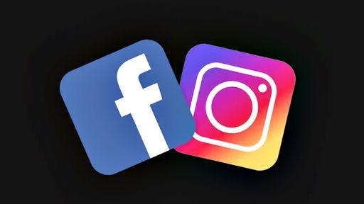 Facebook e Instagram mudam regras internas para recomendação de conteúdo