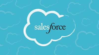 Salesforce registra crescimento de 26% no trimestre
