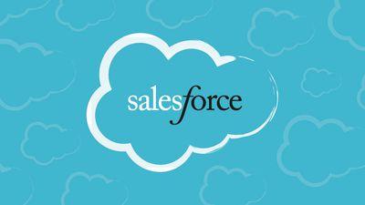 Salesforce fecha ano fiscal de 2017 com receita de US$ 8,39 bilhões