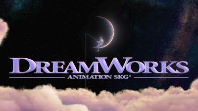 NBC Universal adquire DreamWorks Animation em acordo de US$ 3.8 bilhões