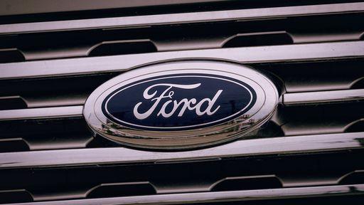 Ford tem planos para fabricar somente carros elétricos nos Estados Unidos