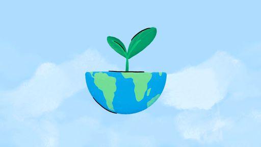 Novo recurso do Facebook fala sobre mudanças climáticas; saiba como acessar