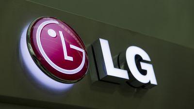 LG adianta que lucro operacional do 1º trimestre pode registrar queda de 18,8%