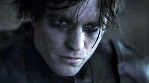 Batman de Pattinson vai compartilhar personagens com série Gotham do HBO Max