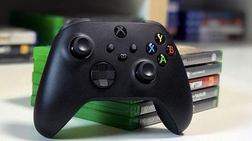 Xbox anuncia apresentação na Gamescom 2021