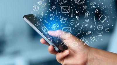Samsung e America Movil vão oferecer rede 4,5G na América Latina