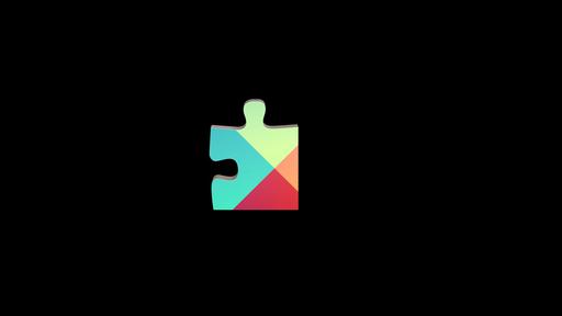 Atualização do Google Play Services drena a bateria do celular