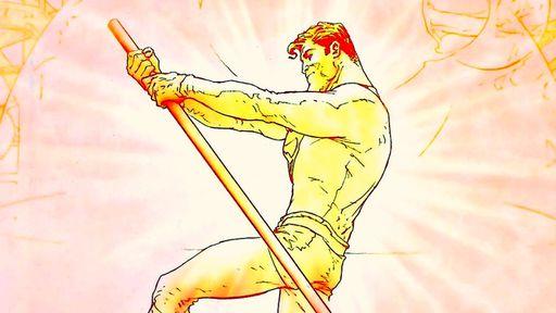 11 momentos mais emocionantes dos quadrinhos da DC