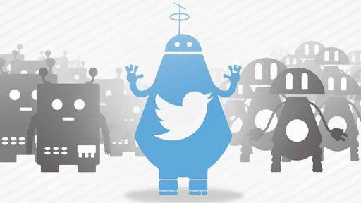82% dos perfis do Twitter mais influentes sobre COVID-19 são bots, aponta estudo