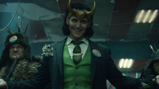 Loki | 7 easter eggs que você não percebeu no primeiro episódio