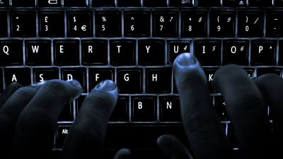Estados Unidos acusam China de violar acordo contra a espionagem cibernética