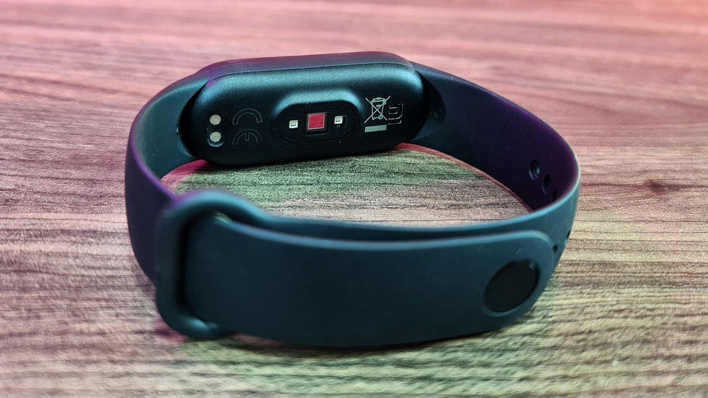 Mi band 6: o que esperar da próxima pulseira da Xiaomi