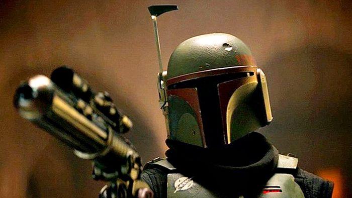 Star Wars | Disney+ revela nome do especial de Boba Fett