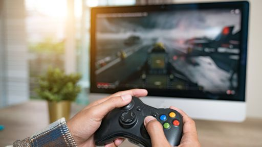 Ataques contra gamers foram os que mais cresceram durante a pandemia