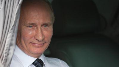 Rússia comprou anúncios em serviços da Google para manipular eleições nos EUA
