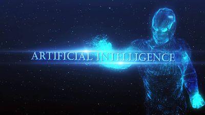 Quer brincar com inteligência artificial? Confira os melhores aplicativos