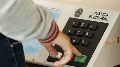 Eleições 2018 | Conheça o simulador de votação na urna eletrônica