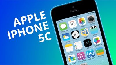 iPhone 5C, o novo smartphone da Apple [Análise]