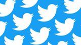 Textão: Twitter libera recurso para postar
