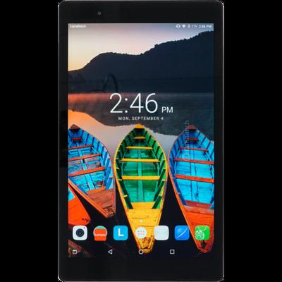 Lenovo Tab3 8 Plus (LTE)