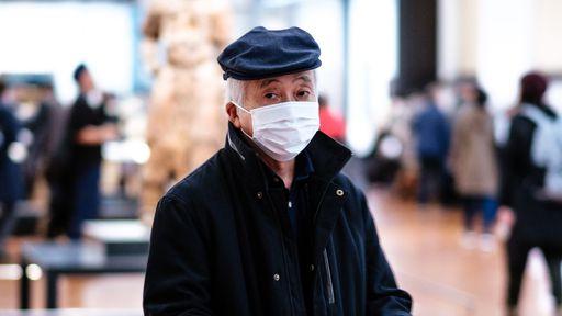 Em meio à pandemia, casos de doenças respiratórias comuns despencam no Brasil