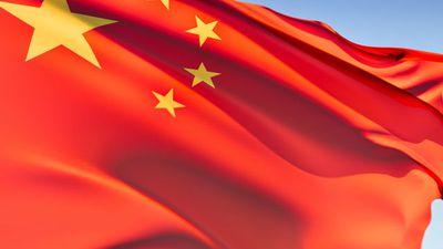 Bolsas chinesas entram em queda após prisão de executiva da Huawei