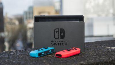 Nintendo já vendeu mais de 700 milhões de aparelhos em sua história
