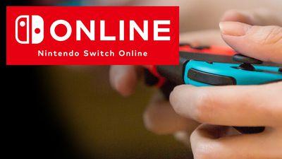 Nintendo anuncia serviço de assinatura online do Switch para setembro