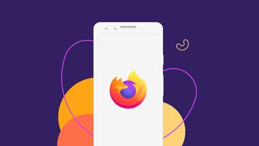 Novo Firefox para Android é bombardeado por reclamações na Play Store